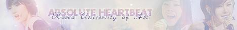 →  Demande de partenariat Logo01