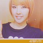 Kho avatar của 4NIAVN (For 4NIAvn's members) N1