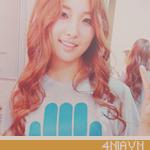 Kho avatar của 4NIAVN (For 4NIAvn's members) N2