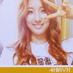 Kho avatar của 4NIAVN (For 4NIAvn's members) N3