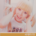Kho avatar của 4NIAVN (For 4NIAvn's members) N4