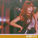 Kho avatar của 4NIAVN (For 4NIAvn's members) N5