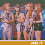 Kho avatar của 4NIAVN (For 4NIAvn's members) N6