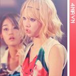 Kho avatar của 4NIAVN (For 4NIAvn's members) N8
