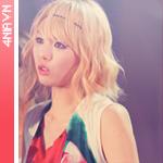Kho avatar của 4NIAVN (For 4NIAvn's members) N9