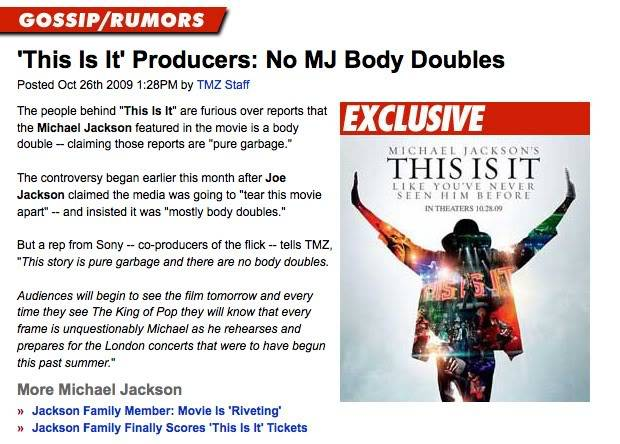 GIVE IN TWO ME (MASS IDENTITY CRISIS, TAKE II) New TNZ blog post Bodydouble