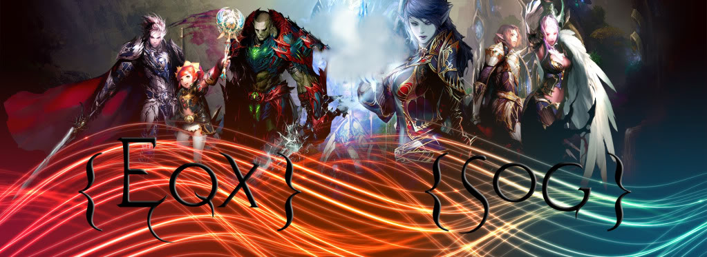 ~~~ Welcome to the SaintsOfGod, Sogatsu & Equinox Clans Forums!!! ~~~