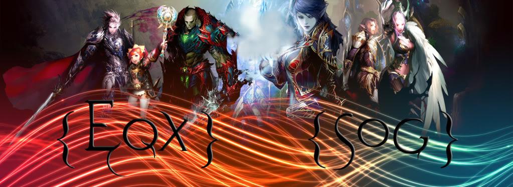 ~~~ Welcome to the SaintsOfGod, Sogatsu & Equinox Clans Forums!!! ~~~
