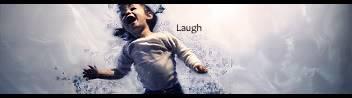 Jellie's Stuff Laugh