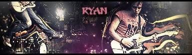 Jellie's Stuff RyanJarman