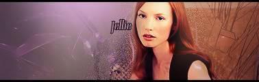 Jellie's Stuff Jellie