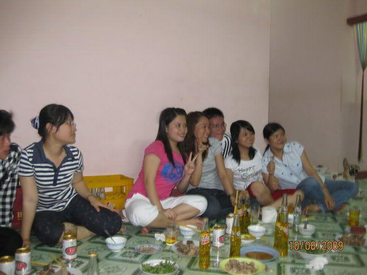 Ăn chơi nhà bạn Quang nè 24341_115547068458407_1000000934318