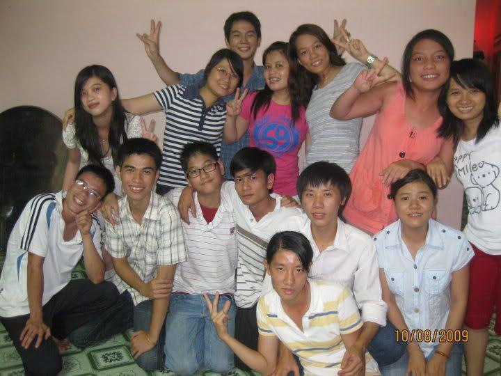 Ăn chơi nhà bạn Quang nè 24341_115547305125050_1000000934318