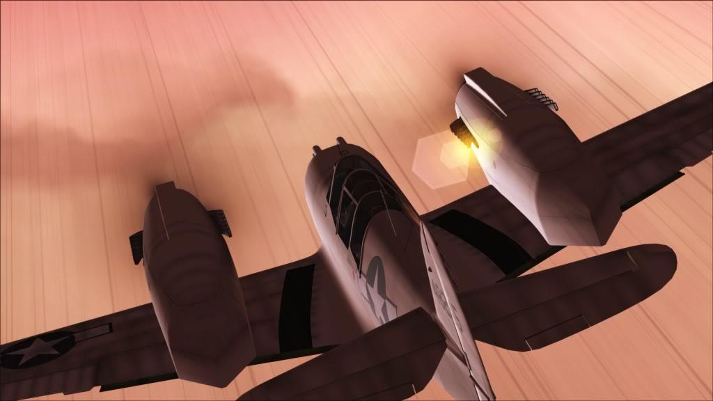 Screenshots - Concurso Relâmpago 2011-12-8_22-39-28-392-ok