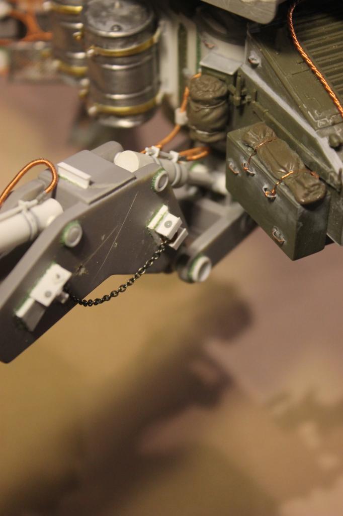 Soviet walker sci-fi IMG_2466_zps484b0352
