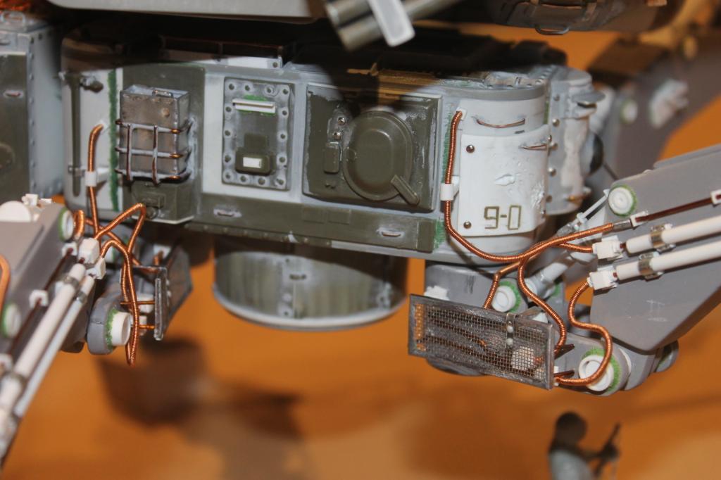 Soviet walker sci-fi IMG_2478_zps0acbb243
