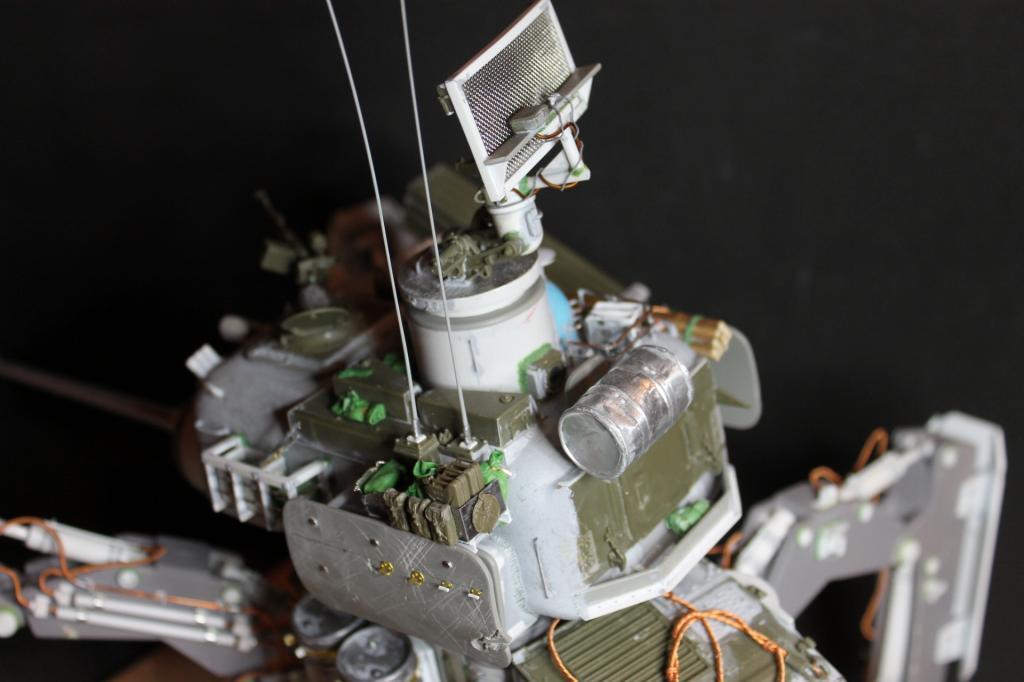 Soviet walker sci-fi IMG_2895_zpscce5fe47