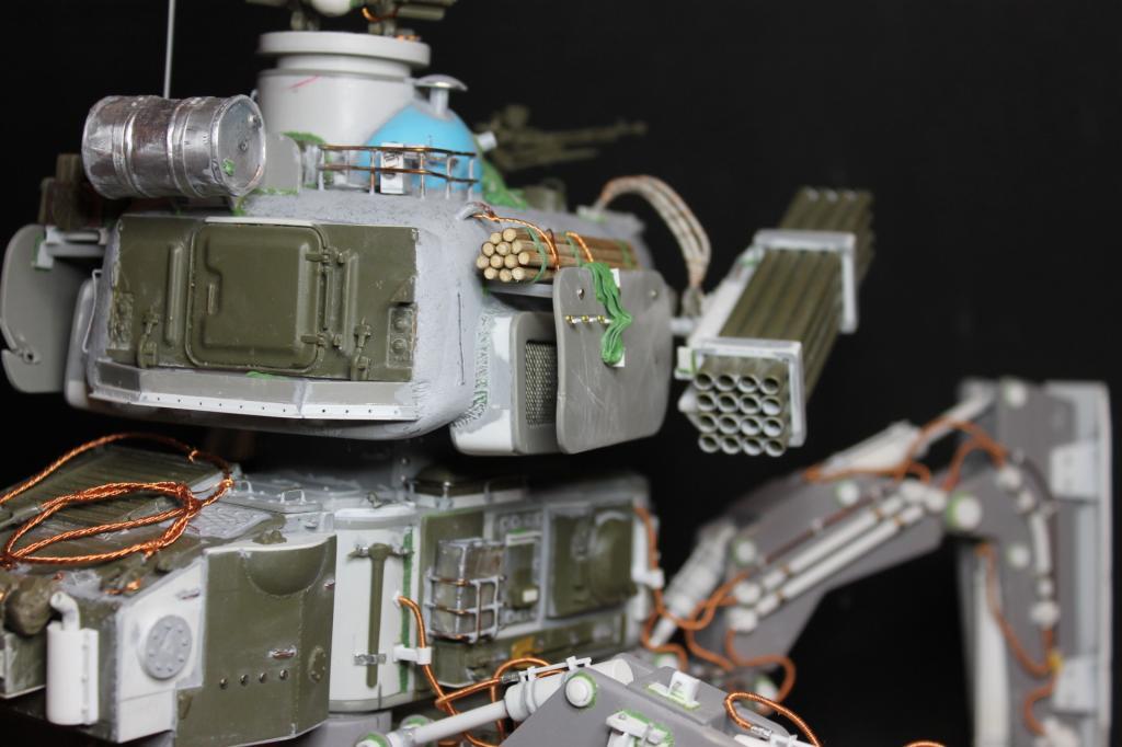 Soviet walker sci-fi IMG_2898_zpsb8f0f40b