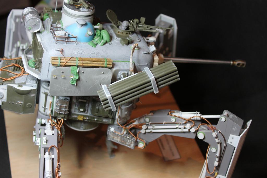 Soviet walker sci-fi IMG_2901_zps2fc41cab