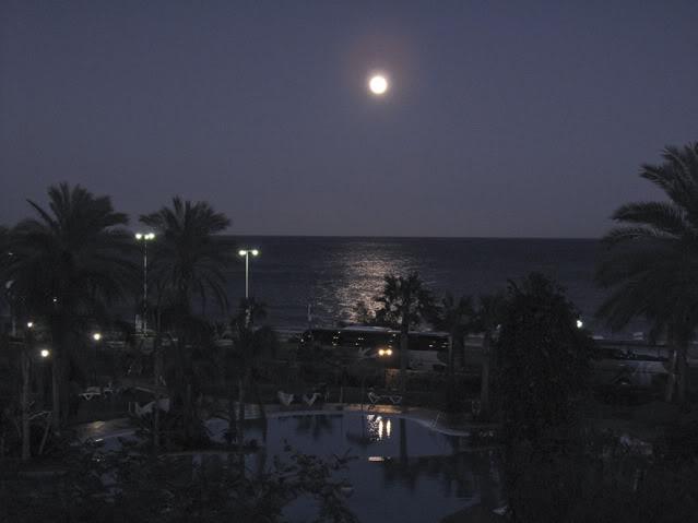 La luna - Página 2 IMG_4570copia