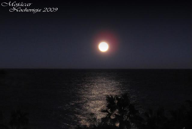 La luna - Página 2 IMG_4571copia