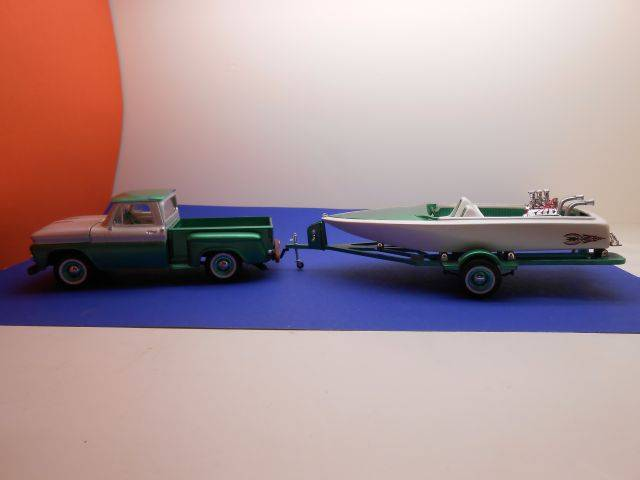 1965 Chevy Pickup & Hemi Hydro combo 001tb_zps79a8038d