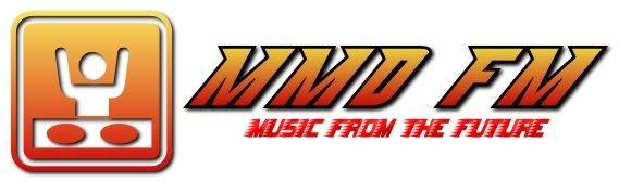 MMD FM
