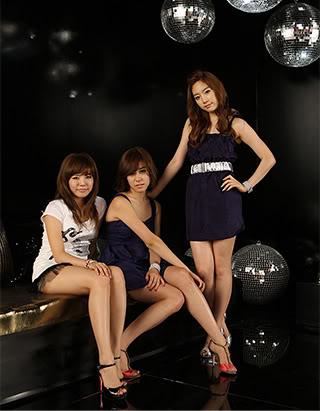 QQ7.jpg Sunny Tiffany Taeyeon image by meomeokikisusu