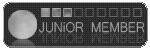 .::Junior Member::.
