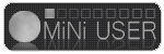 .::Mini User::.