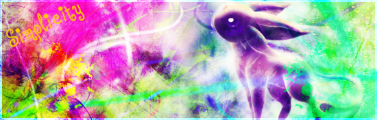 Bambii's New Art Shoppe Espeon_Signature_by_ArtisticDuckie-1