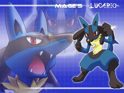Sigs R Us! Lucario-the-pokemon-lucario-506090_
