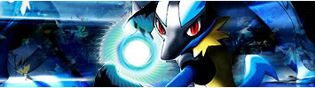 Bambii's New Art Shoppe Lucario_sig_by_Mysterious_drx