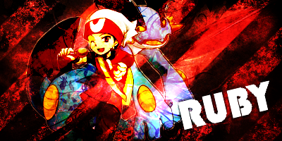 Bambii's New Art Shoppe Pokemon_Special__Ruby__Red_Sig_by_zappyspiker