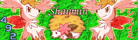 Sigs R Us! ShayminSig-1