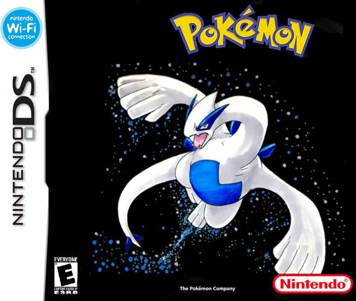 Sigs R Us! Pokemon_black_version_fake_box_a-2