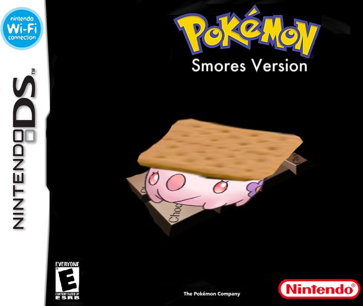 Sigs R Us! Pokemon_black_version_fake_box_art_