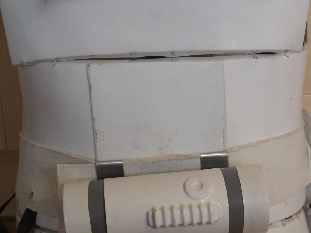 SW1 Weatherd TM 1mm DSCF2720