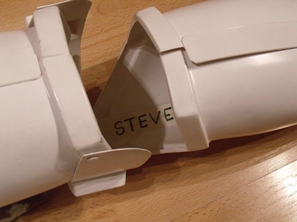 SW1 Weatherd TM 1mm DSCF2839