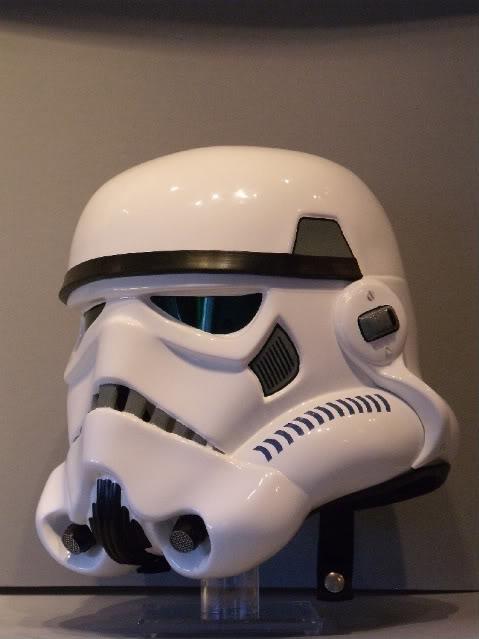 2011 TM ANH stunt helmet DSCF5050-1