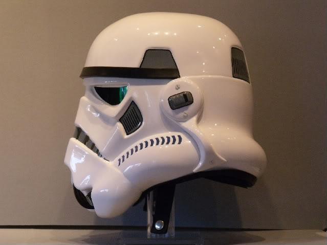 2011 TM ANH stunt helmet DSCF5051-1
