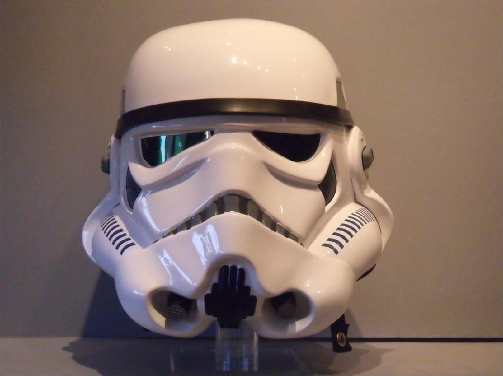 2011 TM ANH stunt helmet DSCF5066-1