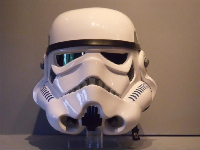 2011 TM ANH stunt helmet DSCF5066-2