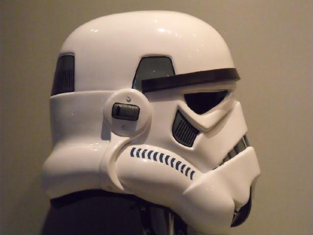 2011 TM ANH stunt helmet DSCF5069-1