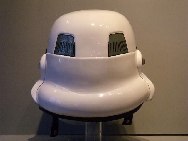 2011 TM ANH stunt helmet DSCF5072-1