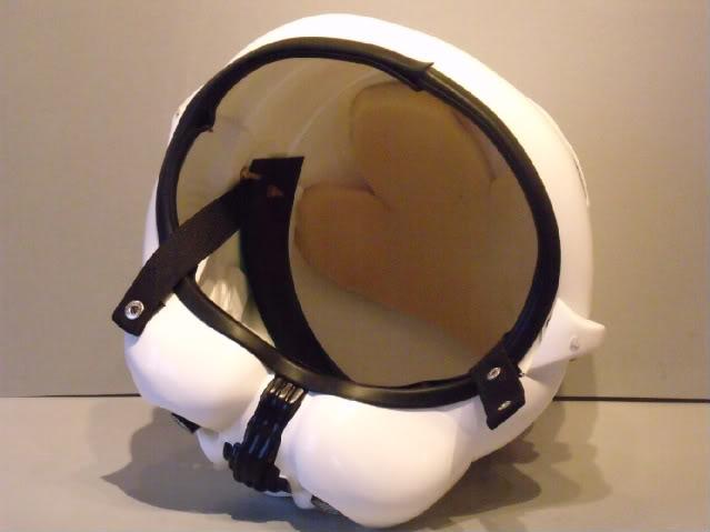 2011 TM ANH stunt helmet DSCF5073-1