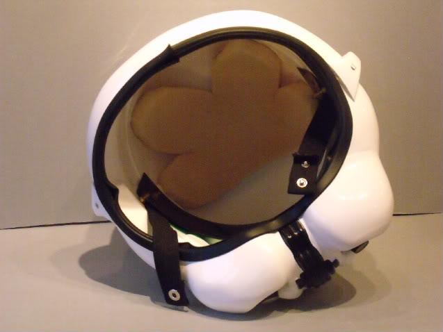 2011 TM ANH stunt helmet DSCF5075-1