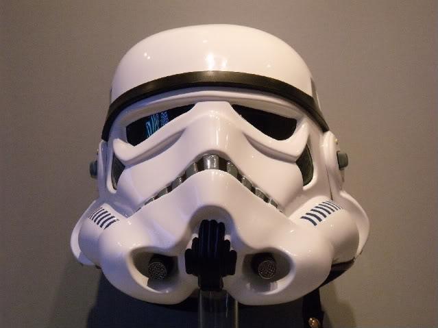 2011 TM ANH stunt helmet DSCF5077-1