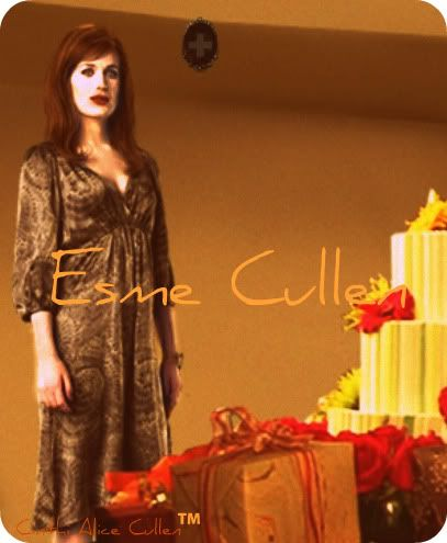Esme Cullen New-Moon-esme-cullen