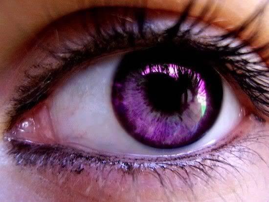 Eyes Wide Open -----eye-violet-bonitas-keti-eyes-m